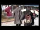 V-s.mobiКрасивый клип корейский