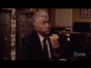 Гордон Коул в тизере 3 сезона «Твин Пикс»