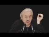 Причины эпилепсии. Н. В. Левашов (Видео. Встреча с читателями 5.11.2011)