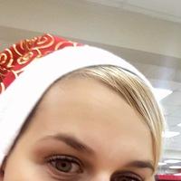 Аватар Натальи Шлюпкиной