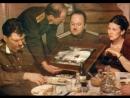 «А в России опять окаянные дни»  (1990) - драма, реж. Владимир Васильков