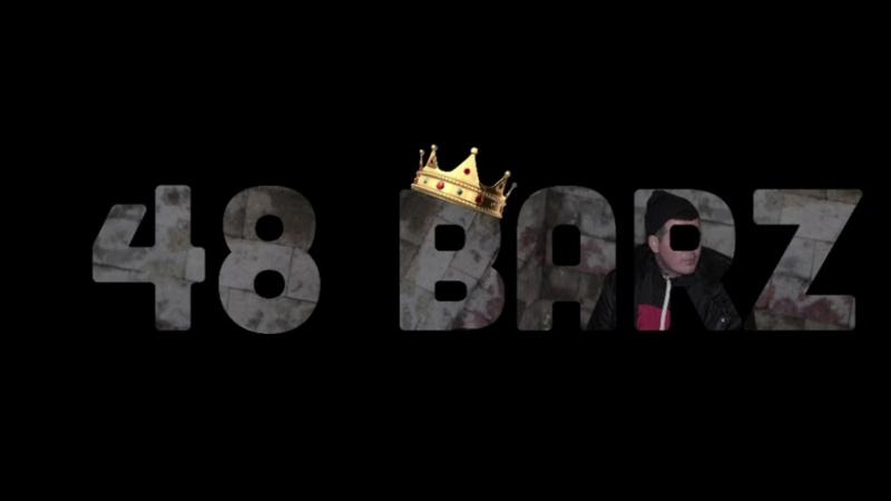 Taha Nyce 48barz смотреть онлайн без регистрации