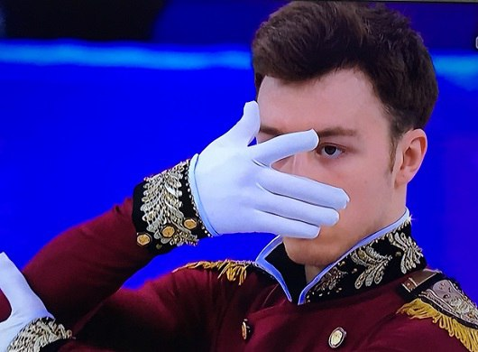 Дмитрий Алиев - Страница 12 SRyzQ-khcfw