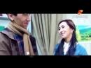 Тамашалуу жомок 2015 кыргыз киносу толугу менен