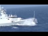 Big News!!! Как Россия помогает Китаю развивать свою военно-морскую мощь.
