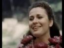 Walentyna Tołkunowa A počemu tak wietier liut Dlaczego wiatr jest tak drastyczny