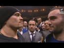 Oleksandr Usyk Vs Murat Gassiev - Prediction World Boxing Super Series | 11th May, 2017