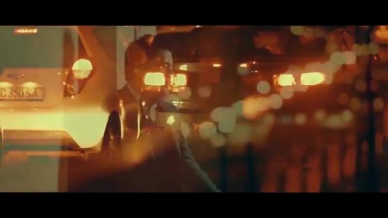 Ulug`bek Sobirov unutaman - vsp узбек клип 2017 янгилари Улугбек собиров Хораз.mp4
