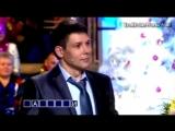 Russian Youtube Sueydisnilyu Show #06 - Новый гог l RYSS