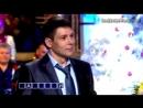 Russian Youtube Sueydisnilyu Show 06 Новый гог l RYSS