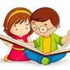 Детская библиотека, филиал № 10