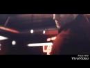 Сверхъестественное/Supernatural/Dean_Дин(демон)