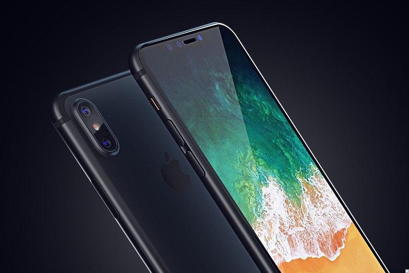 Сколько iPhone X стоит на самом деле