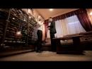 Шикарная армянская свадьба,сборы жениха,Ростов на Дону 8-951-841-05-68