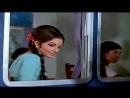 Преданность (русские субтитры)   Aradhana - Mere Sapno Ki Rani Kab Aayegi Tu (HD) (Раджеш Кханна, Шармила Тагор)