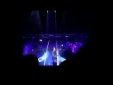 Концерт певицы Патрисии Каас 03 декабря 2017 (1)
