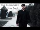 Иса Эсамбаев - Assubhu Bada (audio 2017)