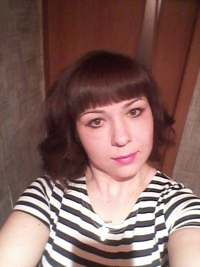 Ксения Городович