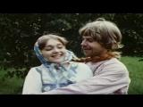 Елена Дриацкая-Отчего мне снятся свадьбы
