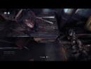 [Mr. Marmok] Wolfenstein: The New Order Баги, Приколы, Фейлы