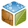 BIOBOX: аквариум, террариум