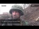 Боец ВС ДНР Волк_ Каждый нормальный мужчина должен встать на защиту Донбасса