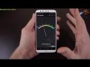 Honor 9 Lite полный обзор Cравниваем камеры с Xiaomi Redmi 5 MiA1 Mi5X Nubia M2