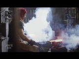Orcrist (The Hobbit) – MAN AT ARMS_ REFORGED