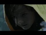 Фильм Оно 2017 - Смешная озвучка Пародия.Все части.