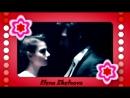 ♥ღ►Kiraz Mevsimi 32 ♥ღAyaz Öykü ∞ Tango ∞ ღ♥ Вишнёвый сезон ♥ღ Ойкю и Айаз ∞ Танго◄ღ♥