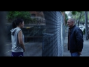 "Romper Stomper Season 1, Episode 5 ""Chaos"" Stan 2018 AUENG"