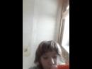 Ксюша Котова Live