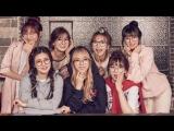 [рус.саб] Idol Drama Operation Team - Цветочный путь