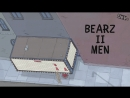 We Bare Bears S04E01 - Мы Обычные Медведи (Вся правда о медведях) - Сезон 4 Серия 01 (rus sub) Субтитры