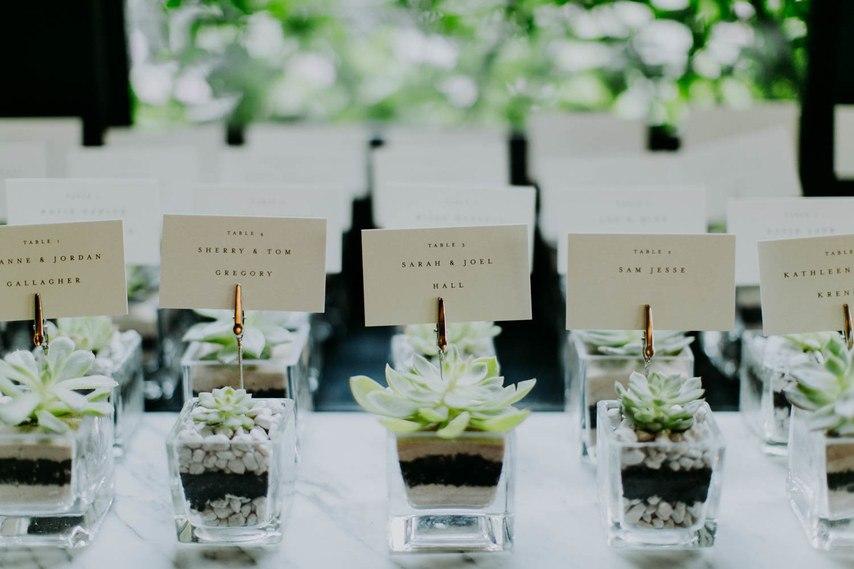 kfWOD253yrs - Трогательные нюансы зимней свадебной фотосессии в городе