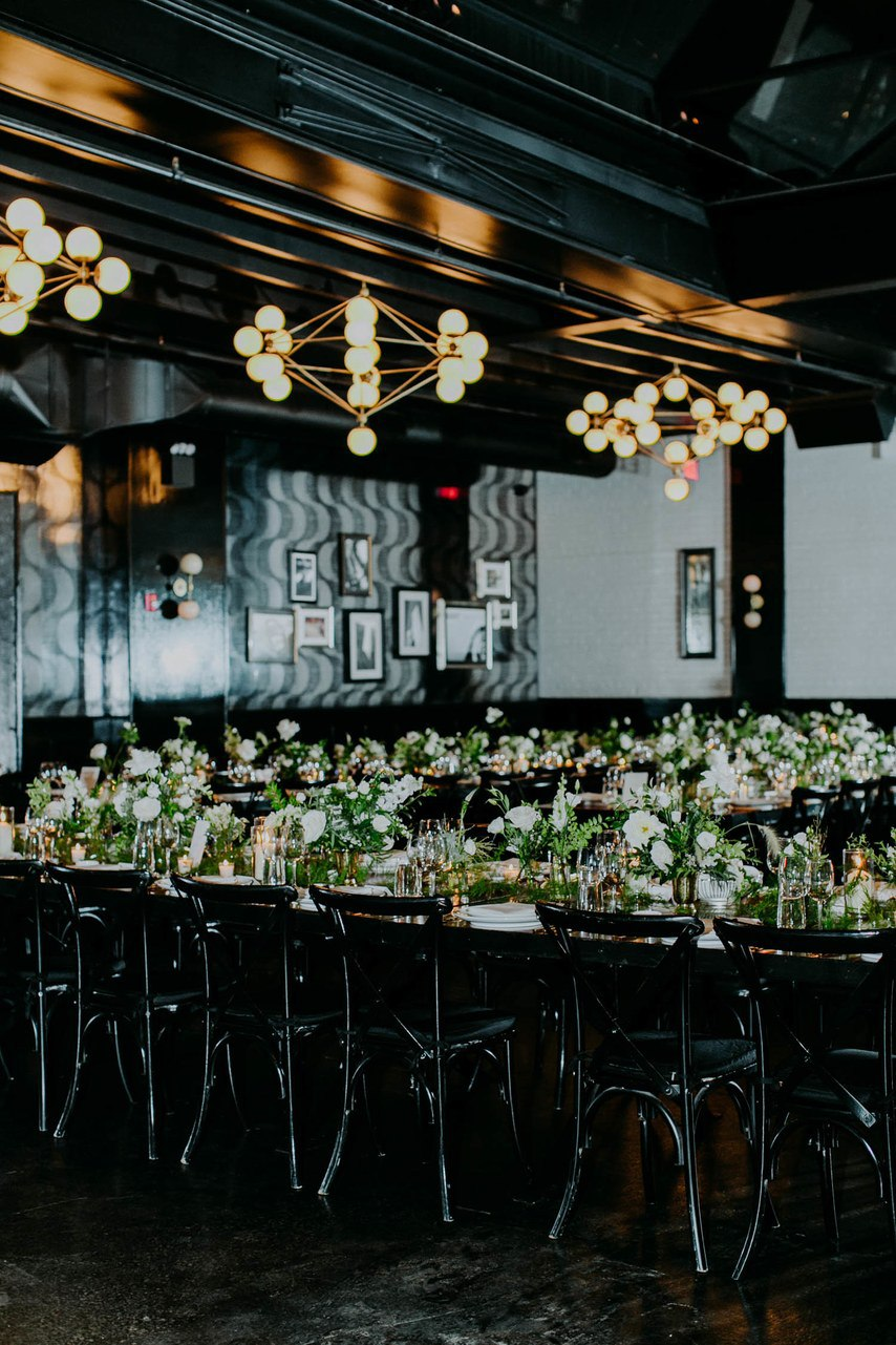 9LLJiQ0tmIE - Трогательные нюансы зимней свадебной фотосессии в городе