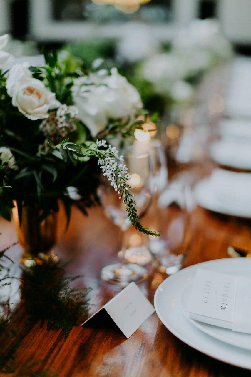 C3b9VWzynWM - Трогательные нюансы зимней свадебной фотосессии в городе