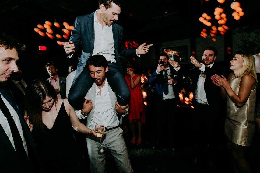 WX52b bmMLI - Трогательные нюансы зимней свадебной фотосессии в городе