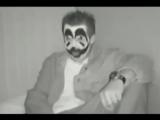 Insane Clown Posse Under The Moon