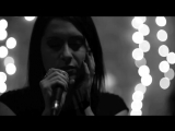 Roniit - Only You (Live Acoustic Video)