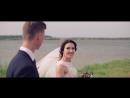 Алексей и Елена / свадебное 2017