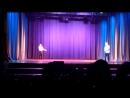 Игорь VPR и Евгений Тимофеев - Весна (Лайв Версия) Игорь VPR - I Miss You (Live Version)
