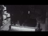 Самая грустная музыка в мире (2003) - мюзикл, авангард. Гай Мэддин