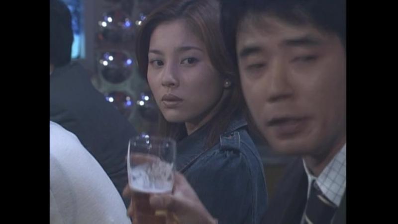 Sayonara, Ozu Sensei 03 » Freewka.com - Смотреть онлайн в хорощем качестве