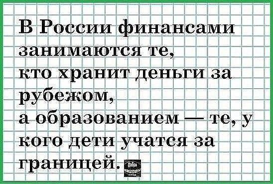 -r09G2aNkbQ.jpg