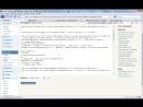 Ders 018 - google analiz kodlarını sayfaya yerleştirmek