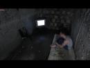 [ПР42]Никита - Закат [720p]
