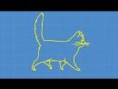 Не беси кота Лайфхаки которые помогут найти общий язык со своей кошкой