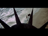 Планета Обезьян | Planet of the Apes (1968) Концовка / Статуя Свободы