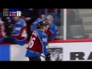 Rantanen fires one-timer for PPG NHL